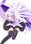 hitsugi-hime_no_chaika-105
