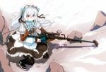 hitsugi-hime_no_chaika-108