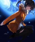 log_horizon_113