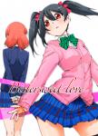 love_live-2045