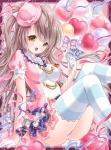 love_live-2051