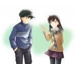 magic_kaito_41