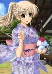 mahou_senki_lyrical_nanoha_force_43