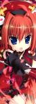 mahou_shoujo_lyrical_nanoha_vivid_52