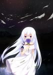 seirei_tsukai_no_blade_dance_39