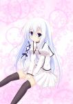 seirei_tsukai_no_blade_dance_40