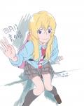 shigatsu_wa_kimi_no_uso_2
