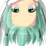 sword_art_online_1245