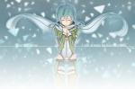 sword_art_online_1247