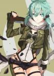 sword_art_online_1248