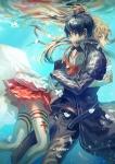 sword_art_online_1252