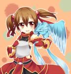 sword_art_online_1253