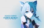 sword_art_online_1254