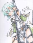 sword_art_online_1256