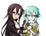 sword_art_online_1261
