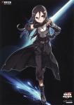 sword_art_online_1262
