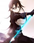 sword_art_online_1266
