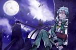 sword_art_online_1268