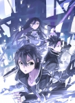 sword_art_online_1270