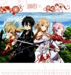sword_art_online_1278