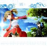 sword_art_online_1282