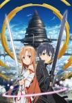 sword_art_online_1289
