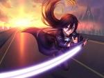 sword_art_online_1292
