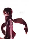 sword_art_online_1302