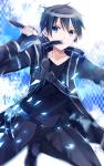 sword_art_online_1304
