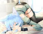 sword_art_online_1323