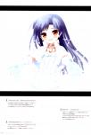 the_idolmaster_127