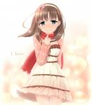 the_idolmaster_849