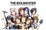 the_idolmaster_883