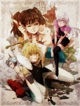 the_seven_deadly_sins_3