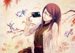 tokyo_ghoul_208
