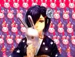 tokyo_ghoul_216