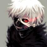 tokyo_ghoul_218