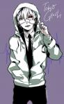 tokyo_ghoul_225