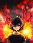 tokyo_ghoul_234