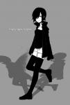 tokyo_ghoul_237