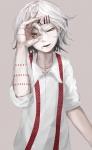 tokyo_ghoul_239