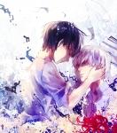 tokyo_ghoul_245