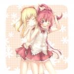 yuru_yuri_155