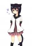 yuru_yuri_5