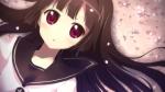 yuru_yuri_64