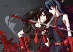 akame_ga_kill_146