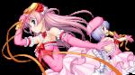 daitoshokan_no_hitsujikai_136