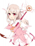 fate_kaleid_liner_prisma_illya_165