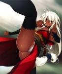 full_metal_daemon_muramasa_51