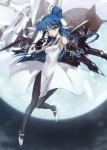 full_metal_daemon_muramasa_66